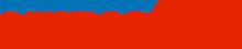 Zakład Opieki Zdrowotnej w Gorlicach – Medicor